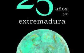 La editorial La Luna libros celebra sus 25 años