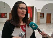 El PSOE critica que el PP quiera impedir que Monago comparezca en la comisión sobre el transporte sanitario