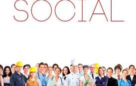 IU-Mérida pide que se modifiquen los baremos de puntuación para la próxima convocatoria del Plan de Empleo Social