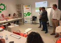 Arranca la cuarta edición del Espacio Coworking Mérida, con 18 emprendedores y 14 proyectos