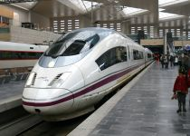 El Festival de Mérida se promocionará a través de Renfe en sus trenes AVE