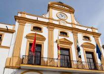 """""""El Ayuntamiento ya ha invertido más de 700.000 euros en el mantenimiento de vías y calles"""""""