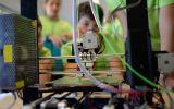 Tercer Campus Tecnológico Play Code Academy en la Universidad de Extremadura