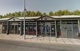 El lunes termina el plazo de presentación de ofertas a la gestión de la cafetería de la estación de autobús