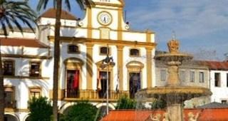 Flamenco, cine, teatro y actividades solidarias para el fin de semana en Mérida