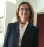 """Mercedes Carmona: """"Ésta señora falta a la verdad al igual que en su día el Partido Popular"""""""