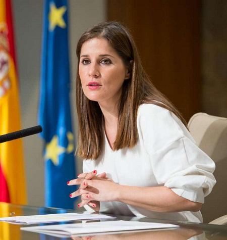 El Consejo de Gobierno inicia el proceso para modificar la ley regional de cámaras de comercio, industria y servicios