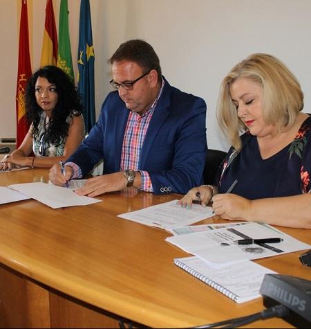 Mérida acoge del 19 al 21 de octubre el XIII Congreso Estatal y I Iberoamericano de Trabajo Social