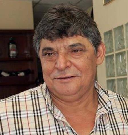 Pepe Fouto será nombrado presidente de honor del Mérida
