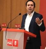 Diputados Socialistas piden la derogación de la reforma laboral del 2012