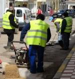 La Junta concede más de 35 millones de euros a 408 municipios para financiar las contrataciones del Plan de Empleo Experiencia
