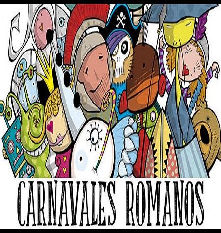 El expediente para solicitar la declaración del Carnaval como Fiesta de Interés Turístico Regional se llevará al próximo Pleno