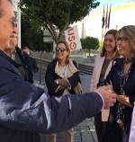 El PP se solidariza con las reivindicaciones laborales de los docentes de la concertada en Extremadura
