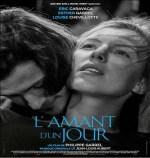 El XII Festival de Cine Inédito se Mérida se rinde al mejor cine europeo contemporáneo