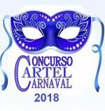El viernes finaliza el plazo de entrega de trabajos para el Concurso de Cartel anunciador del Carnaval 2018