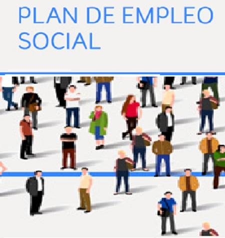 IU-Mérida impugna las bases del Plan de Empleo Social