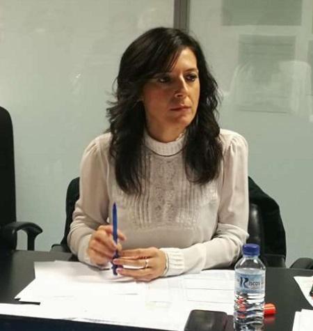 La Junta convocará 1.267 plazas en las oposicionesdocentes de 2018