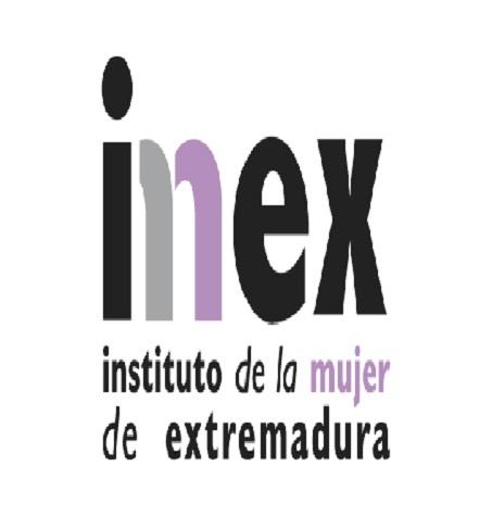 El Ayuntamiento de Mérida acepta dos importantes subvenciones procedentes del Instituto de la Mujer de Extremadura