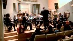 El director del Conservatorio será el responsable de coordinar el nuevo modelo de la Banda municipal
