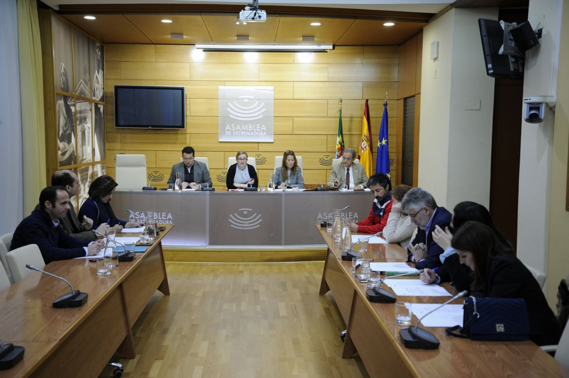El PSOE reclamará igualdad, suficiencia presupuestaria y lealtad institucional en el debate de financiación autonómica