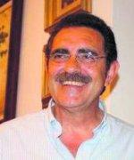 A vista de…Alcalde – Ángel Calle Grajera