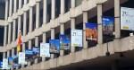 Mérida y el Grupo de Ciudades Patrimonio de la Humanidad promocionan su 25 aniversario en Madrid
