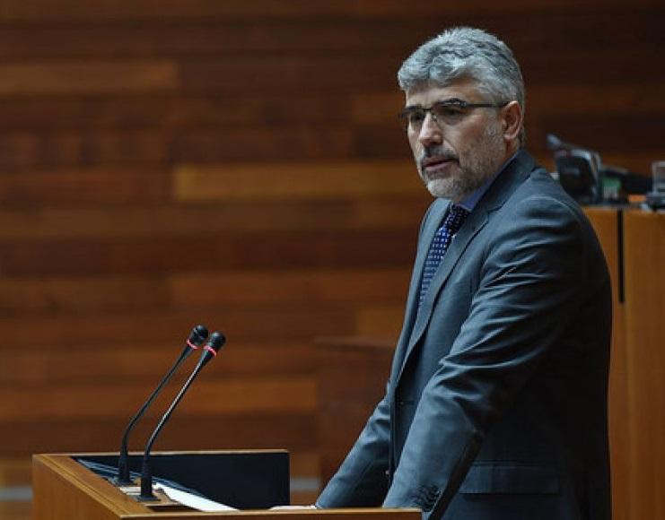 El PSOE pide al Gobierno un nuevo modelo de financiación justo, igualitario y equitativo