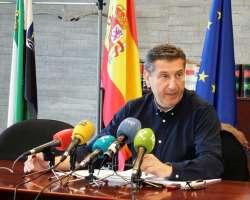 El Plan de Empleo que prepara la Junta de Extremadura para 2018 y 2019 reforzará el empleo de calidad