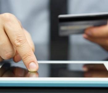 La Junta abre el pago telemático de todas las tasas y precios públicos
