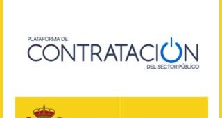La Junta de Gobierno aprueba la adhesión del Ayuntamiento de Mérida a la Plataforma de Contratación del Estado