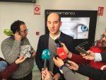 """El gobierno de Fernández Vara """"ha convertido Gisvesa en una agencia de colocación de socialistas"""""""