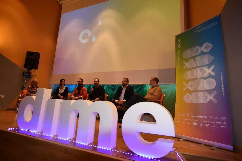 Se inaugura la Semana del Diseño de Mérida (DIME)