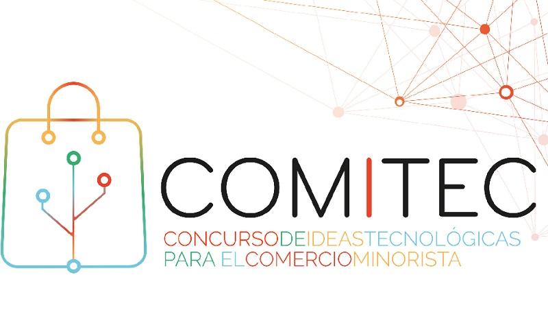 I Concurso de Ideas para generar soluciones tecnológicas para el comercio minorista