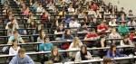 La Junta incluye en la EBAU que los estudiantes puedan elegir la lengua extranjera de la que se evalúan