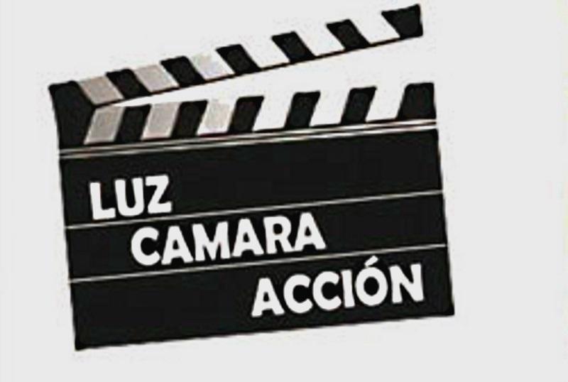 La Junta concede las ayudas a la producción de cortometrajes para el año 2018