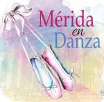 Los actos conmemorativos del Día de la Danza se trasladan al domingo 29 de abril