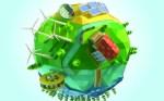 Podemos Merida-Participa presenta una moción de apoyo a la ley de Eficiencia Energética