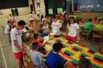 Los Espacios Educativos Saludables ofertan 60 plazas a menores en situación de riesgo y exclusión social