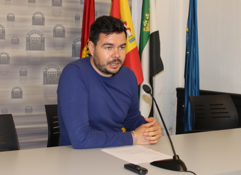 """Aumenta la afluencia de visitantes a Mérida durante el """"Puente de Mayo"""""""