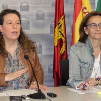 El Ayuntamiento de Mérida oferta 63 trabajos a través del Plan de Empleo Social