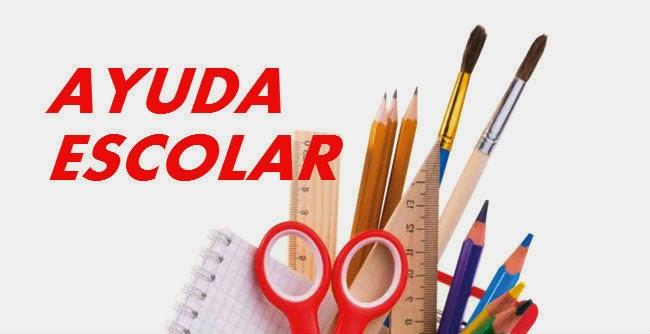 El Ayuntamiento de Mérida concede 486 ayudas para el curso 2018/19