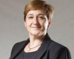 """Sisi Cáceres: """"El nuevo gobierno tiene un gran reto : sacar adelante la Ley de Igualdad LGTBI"""""""