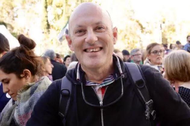 """""""La situación caótica que vive el PP, la quieren trasladar a las Instituciones públicas y democráticas del Estado"""""""