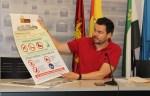 De junio a diciembre las barriadas de Mérida tendrán servicios especiales de baldeo