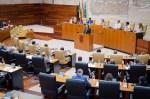 La Junta bonificará la matrícula de los estudiantes de la Universidad de Extremadura
