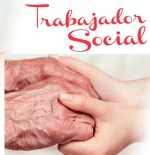 IU-Mérida impugna las bases para la contratación de un/a trabajador/a social en el Ayuntamiento