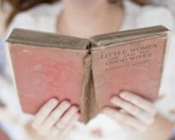 El Festival de Mérida y la Editora Regional promueven los clásicos en los clubes de lectura