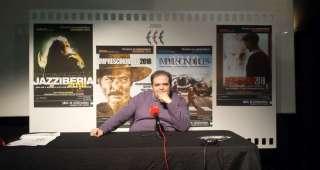 «Imprescindibles de 2018», música y danza componen la programación de diciembre de la Filmoteca de Extremadura