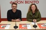Promoción de la Artesanía en Don Benito de la mano de la Asociación Amat
