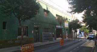 Se inician las obras de rehabilitación del Teatro María Luisa